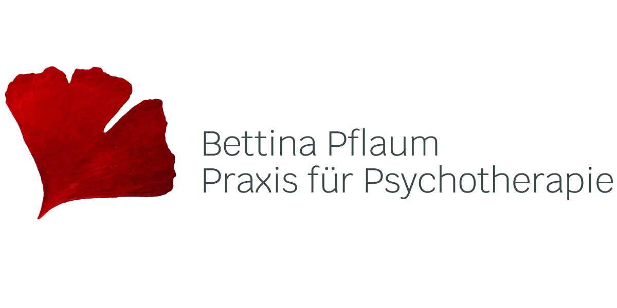 bettina-pflaum.de
